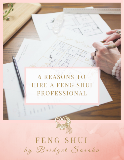 6 Reasons to Hire A Feng Shui Professional FAQs