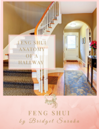 The Feng Shui Anatomy of Hallways