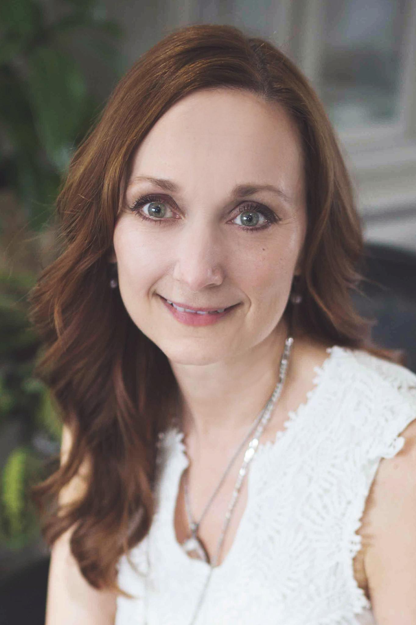 Bridget Saraka