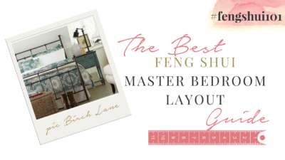 The-Best-Feng-Shui-Master-Bedroom